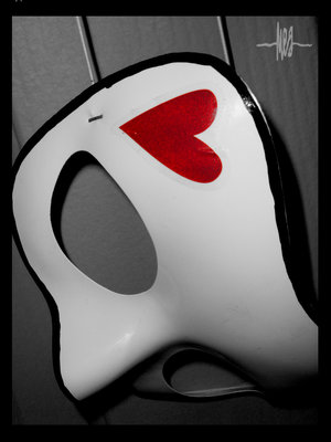 mask-of-love1