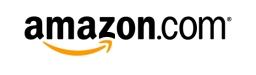 a.com_logo_RGB-1