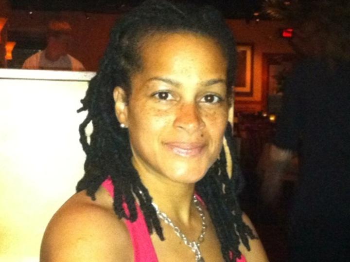 Spotlight on Author AvrilSomerville