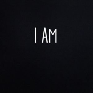 Who I Say I Am
